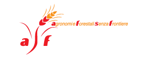 Logo Agronomie Forestali Senza Frontiere