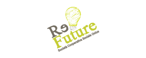 Logo Refuture